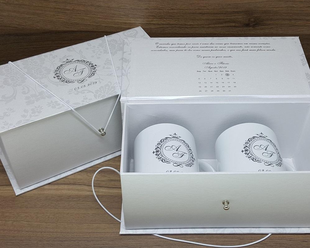 Convites Casamento Convite Padrinhos Personalizados Kits E Caixas
